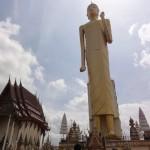 仏像 寺院