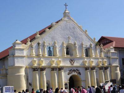 聖ウイリアム大聖堂