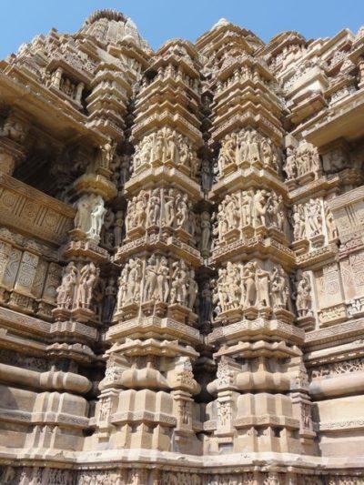 ヴシュワナータ寺院