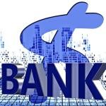 銀行 両替