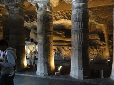 石窟寺院26