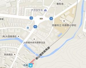 市原 地図