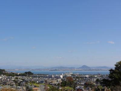 lake-biwa