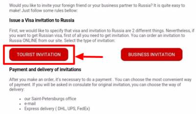 Travel Russia.su