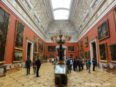イタリア美術