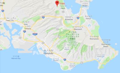 平等院鳳凰堂の地図