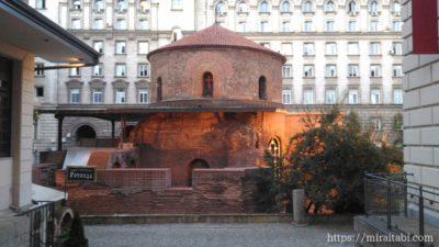 聖ゲオルギ教会