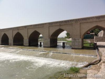 チュービー橋
