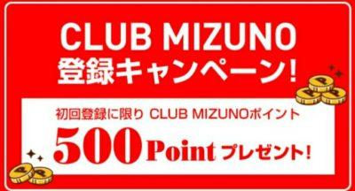500円ポイント